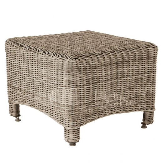 New Hampshire Outdoor Side Table