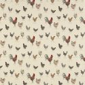 Branscombe Chickens Wallpaper
