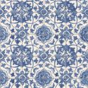 Albany Faro Tile Wallcovering