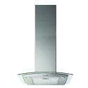 Electrolux Curved Glass Designer Cooker Hood