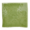 Padstow Olive Ceramic Wall Tile
