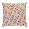 Pelly Cushion