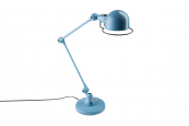 Jielde Signal Two Arm Desk Light