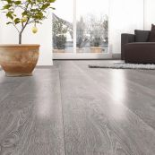 Kaindl Natural Touch Laminate Flooring