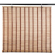 Eastern-style Bamboo Roller Blind