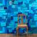 Paola Navone Addiction Wallpaper
