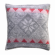 Fairisle Cushion