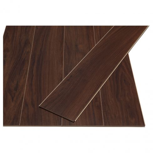 Laminate flooring our pick of the best for Ikea parquet