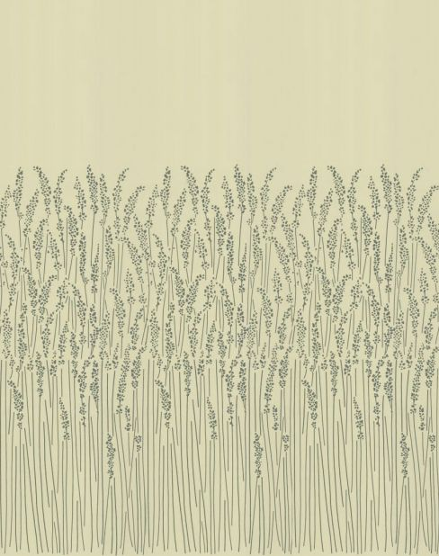 Farrow & Ball Feather Grass