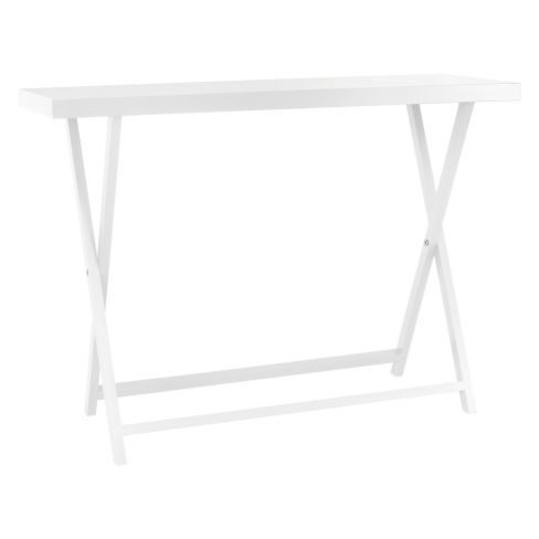 Oken Console Table