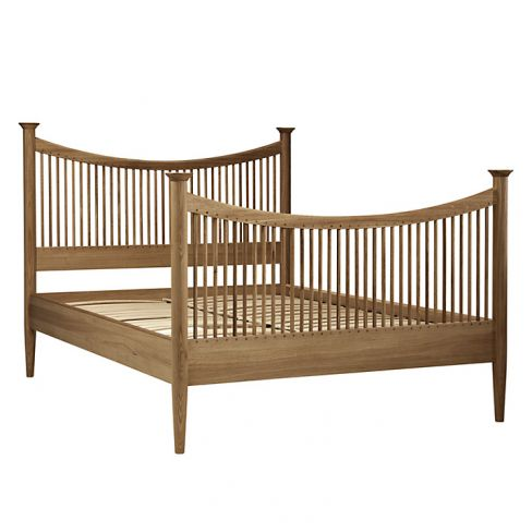 Essence High End King Sized Bed