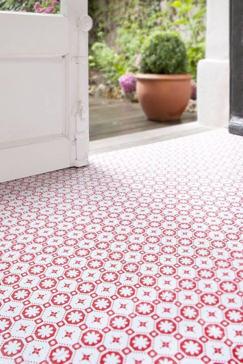 Vinyl Floor Self Adhesive Vinyl Floor Tiles Bq
