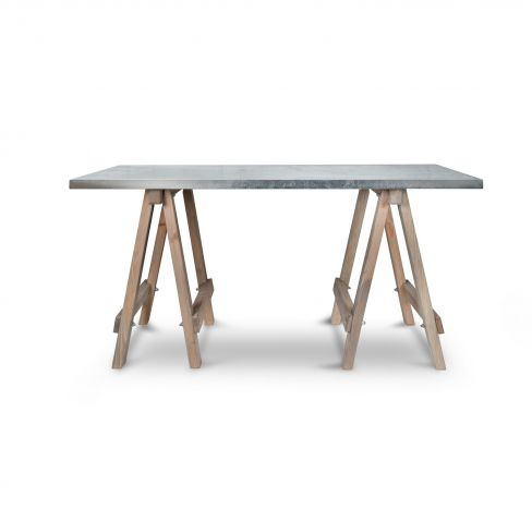 Aldsworth Studio Table