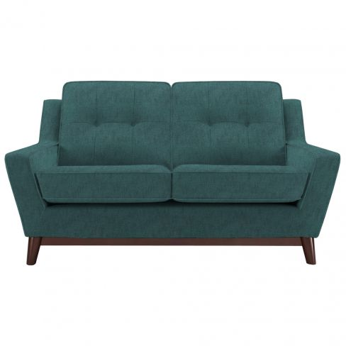G Plan Vintage The Fifty Three Small Sofa