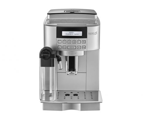 Delonghi Magnifica S ECAM 22.360.S Bean to Cup Coffee Machine