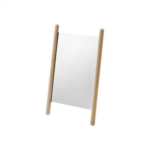 Georg Dressing Table Mirror