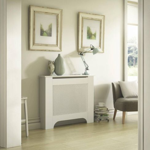 white radiator covers our pick of the best housetohome. Black Bedroom Furniture Sets. Home Design Ideas