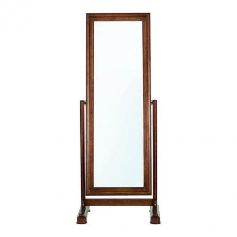 Provence Cheval Full Length Mirror