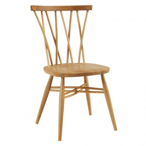 Chiltern Dining Chair