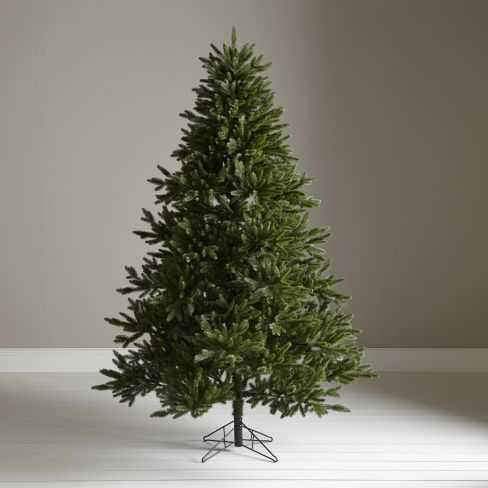 Stirling Premium Fir Christmas Tree