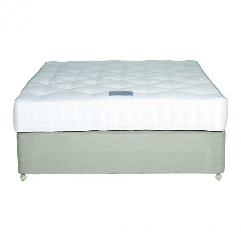 Quick Delivery Kipling Double Mattress