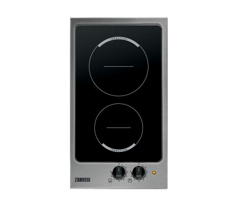 Zanussi ZEI3921IBA Induction Hob