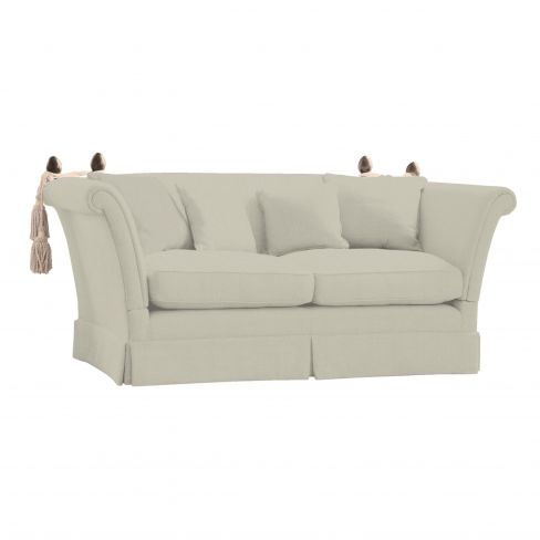 Langham Fixed Covers Grande Sofa