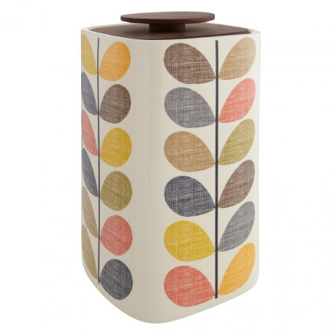 Bread Bins Our Pick Of The Best