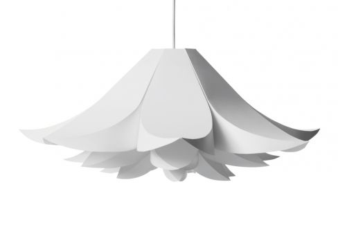 Norm 06 Pendant Light by Normann Copenhagen