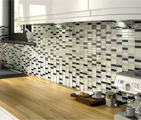 Kitchen Wall Tiles Our Pick Of The Best