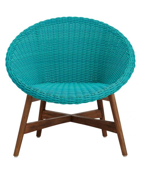 Garden Furniture Our Pick Of The Best Housetohome Co Uk