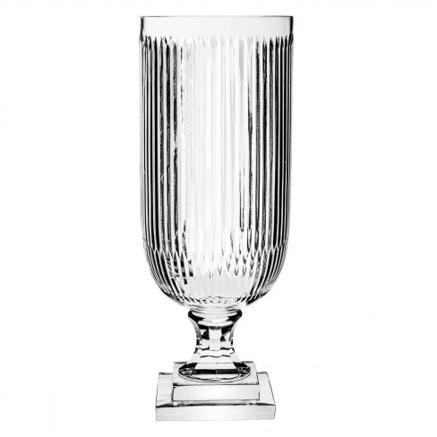 Wentworth Hurricane Lamp