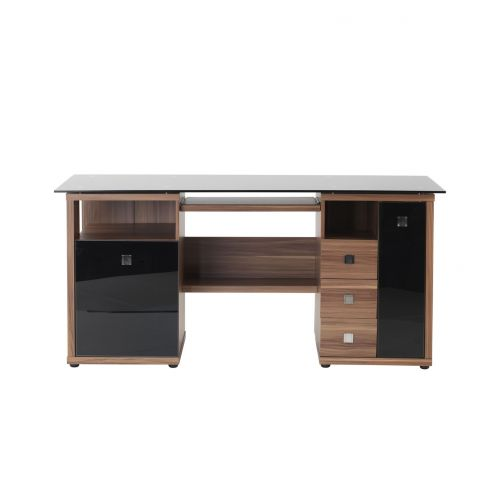Alphason Saratoga Desk