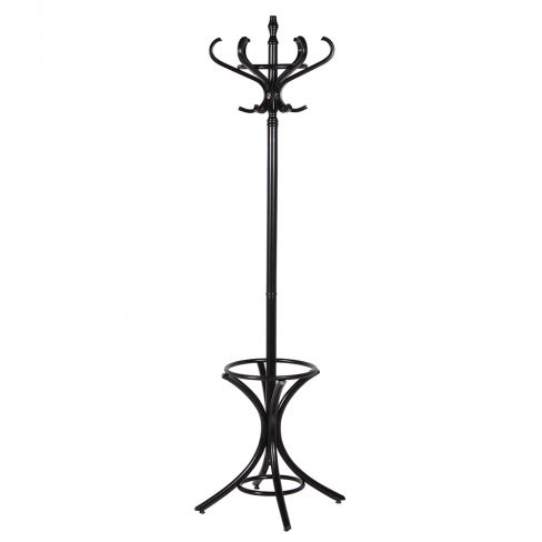 Bentwood Hat Stand