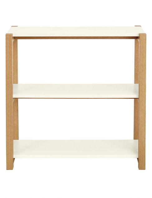 Bradshaw Small Shelving