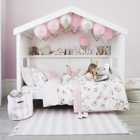 children 39 s beds our pick of the best