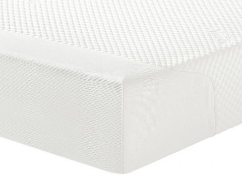 Tempur Cloud 21 Medium Double Mattress