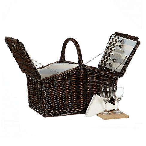 Coastal Hamper