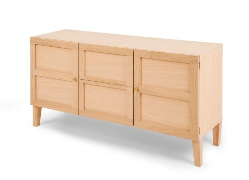 Anki Sideboard in Oak