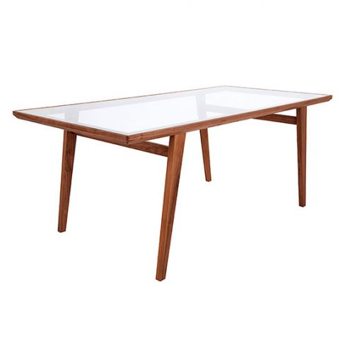 Conran Ashworth Dining Table