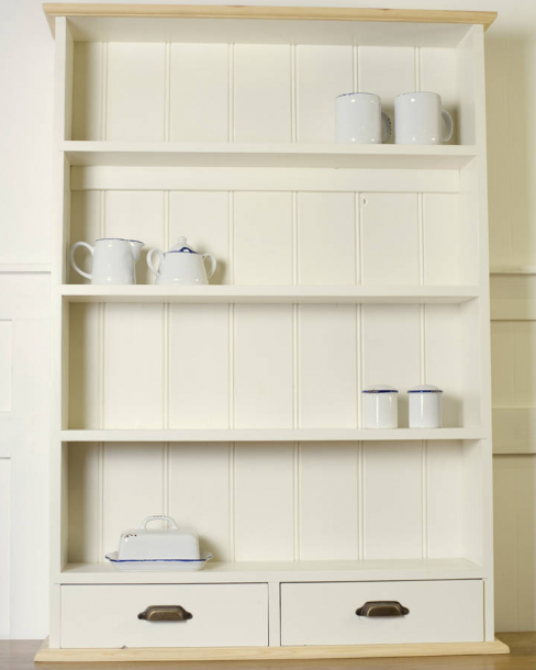 Orchard Kitchen Wall Unit