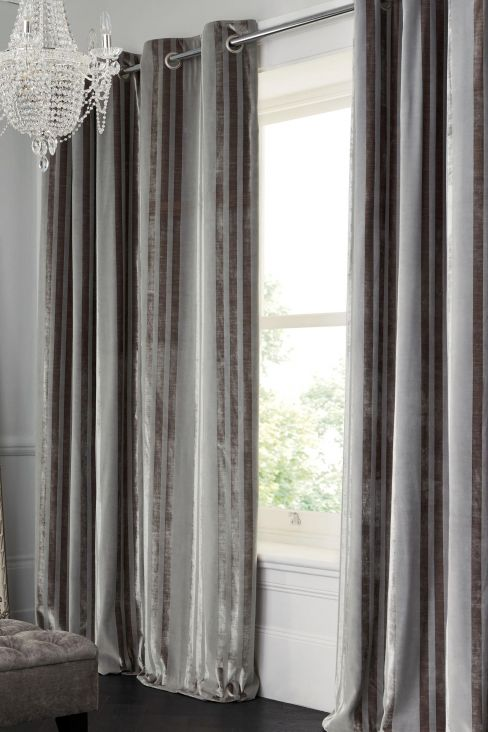 Grey Curtains Our Pick Of The Best