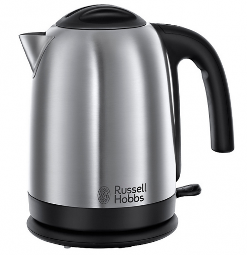 The Best Electric Kettles | housetohome.co.uk