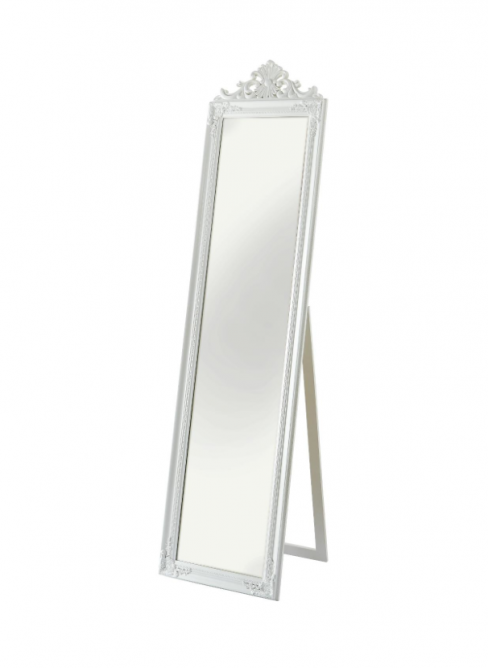 Gallery Lambeth Full Length Mirror