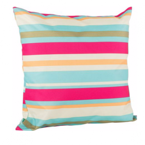 Hothouse Garden Cushion