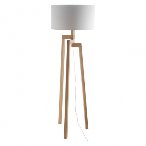 Dylan Floor Lamp Base