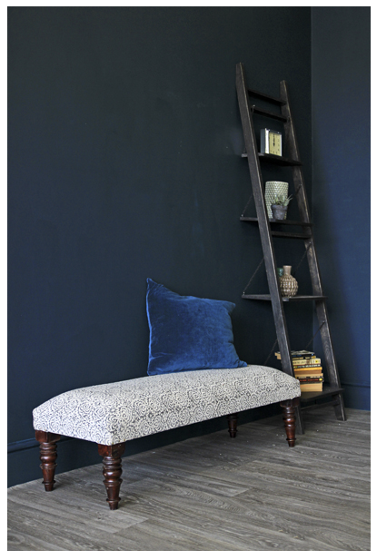 Ottomans Our Pick Of The Best Housetohome Co Uk