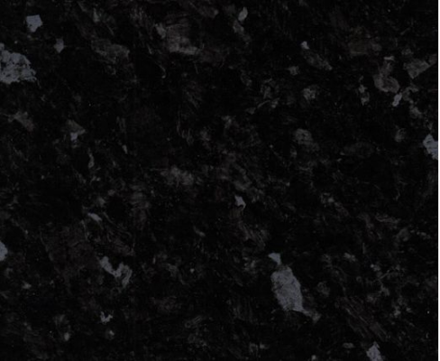 Everest Black Laminate Kitchen Worktop