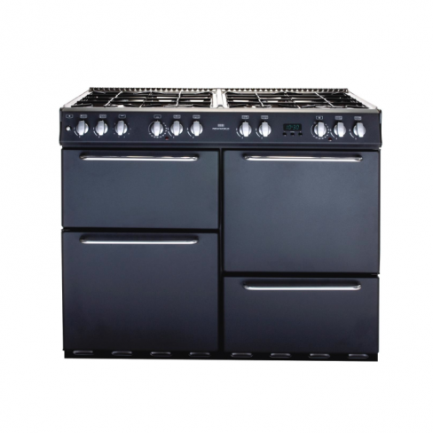 S Two Ring Gas Cookers New Home
