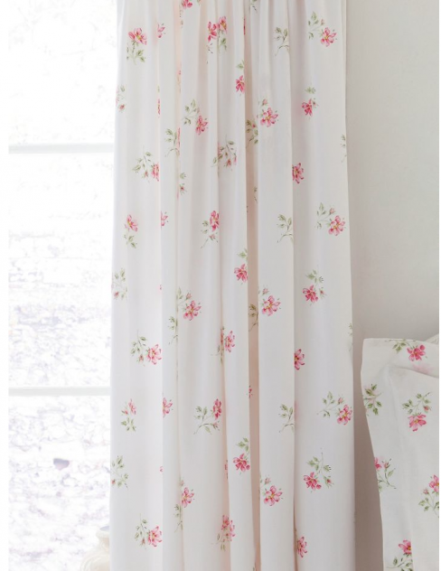 Helena Springfield Ellie Curtains